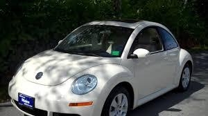 used volkswagen beetle best price used 2009 volkswagen beetle 2 5l southern maine motors