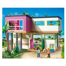 playmobile cuisine maison moderne playmobil cuisine moderne design