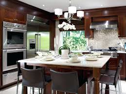 Beautiful Kitchen Designs For Small Kitchens Beautiful Kitchen Designs In India Tiny Ideas Kitchens By Design
