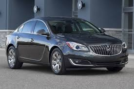 used 2014 buick regal for sale pricing u0026 features edmunds