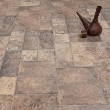 Laminate Flooring Floating Natural Stone Effect Laminate Flooring