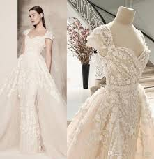 wedding dress elie saab price awesome elie saab wedding dresses prices wedding ideas