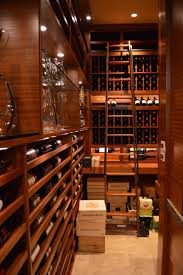 interior timber wine rack cool wine racks cherry wine rack wine