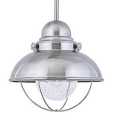 Nautical Flush Mount Ceiling Light Nautical Flush Mount Lighting Nautical Flushmounts At Lumens Com