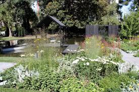 Frogmore Gardens Img 5068 2 Jpg
