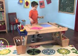 Step2 Creative Projects Table Step2 Creative Projects Table Step2 Toys