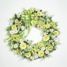 Spring Wreath Ideas Wreath Ideas Retired Spring U0026 Summer Wreaths Wreaths Unlimited