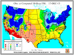 us weather map 48 hours emergency management resources