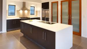 Update Your Kitchen With New Cabinetry Mitre  Inspiration - Kitchen cabinets nz