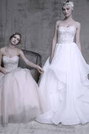 design your own wedding dress design your own wedding dress bleu bridal gowns