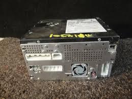 nissan murano fuse box used 2009 nissan murano engine computers for sale