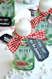 gift ideas christmas gift tags printable the 36th avenue