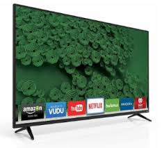 black friday is coming dailytech black friday is coming u2013 3 excellent smart tvs under