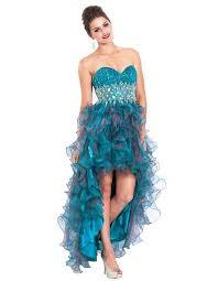 long formal dresses for juniors u2013 play my fashion
