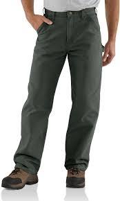 h n williams store men u0027s apparel men u0027s bottoms men u0027s