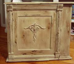 fresh best distressed furniture painting techniques 17614