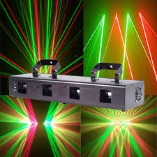 laser lights four laser light laser stage light g lights chennai id