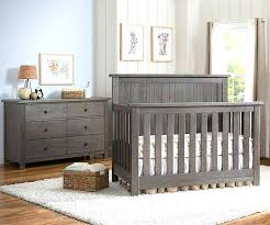 Convertible Crib Sets Clearance Baby Cribs Furniture Sets Nursery For Collection By Boy