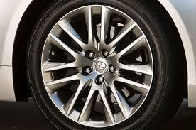 lexus gs300 mag wheels lexus ls460 reviews research new u0026 used models motor trend