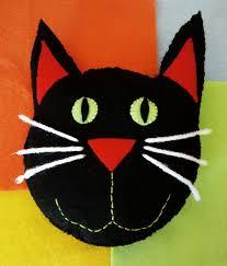 halloween cushions animal cushions mollyscaptivatingcrafts