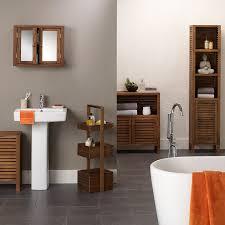 84 best bathroom ideas images on pinterest bathroom ideas