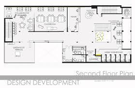 floor plan symbols explained understanding blueprints floor plan