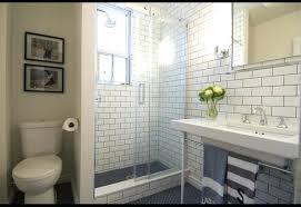 ensuite bathroom design ideas hgtv bathroom designs small bathrooms easywash club