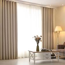 How To Select Curtains Living Room Captivating Living Room Curtain Ideas How To Choose