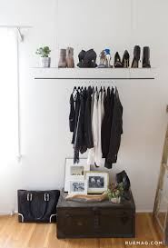 Minimalist Dorm Room Why Minimalism Is For You Minimalism Minimalist And Apartments
