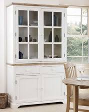 living room cabinets u0026 cupboards ebay