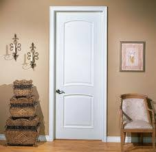 new interior doors for home interior doors for home home design
