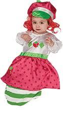 Baby Bunting Halloween Costumes Baby Halloween Costumes Catalog Fashion Kids