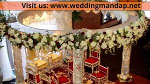 indian wedding mandap prices wedding mandap manufacturer indian wedding mandap suppliers