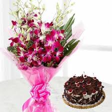 Order Flowers Online Indore Baghban Florist In Indore India