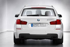 Bmw X5 50d M - bmw m performance brand kicks off with new m550d x5 m50d and x6