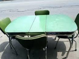 mid century kitchen table formica kitchen table and chairs mid century kitchen table for