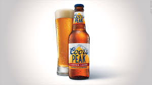 is bud light gluten free gluten free coors beer coming soon