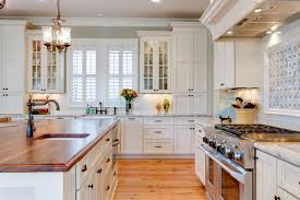 i u0027m loving this white kitchen double stacked floor to ceiling