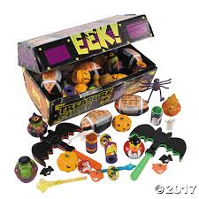 bulk halloween treat bags halloween assortments toy assortments wholesales toys toys in bulk