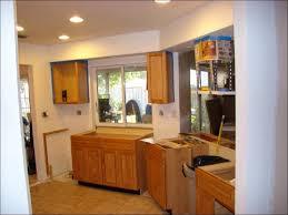 unfinished blind base cabinet kitchen kitchen cabinet depth unfinished sink base cabinet blind
