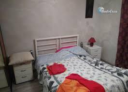 chambre chez l habitant aix en provence chambre chez l habitant à simiane collongue à partir de 50 chez