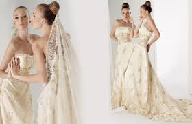 design your own wedding dress wedding dresses awesome how to make your own wedding dress look