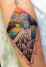 best 25 hippie tattoos ideas on pinterest hippy tattoo lotus