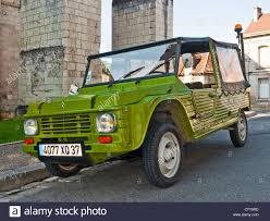 citroen mehari the citroen mehari utility vehicle is a car with some cult status