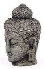buddhas statues lawn ornaments ebay