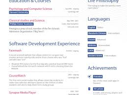Aaaaeroincus Terrific Want To Download Resume Samples With