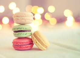 easy macaron recipe perfect every time