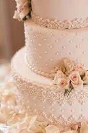 wedding cake quiz 653 best bolos de festa images on conch fritters cake