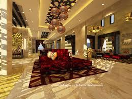 luxury interior design company best exhibition stand builders