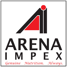tweets with replies by arena impex arena impex twitter